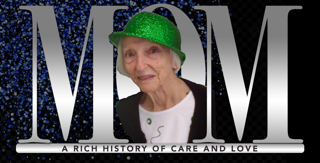A Rich History of Care and Love