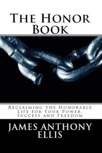 This image has an empty alt attribute; its file name is honorBookCover-200x300.jpg